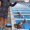 Mindful Swim Training Camp, Clermont, Florida