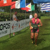Experiencing Maui Ice at Xterra Worlds 2018