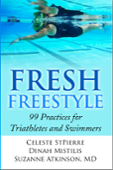 fresh-freestyle